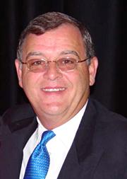 Sandy Lee Watkins