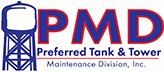 Preferred Tank & Tower - Maintenance Division