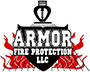 Armor Fire Protection, LLC