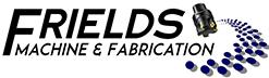 Frields Machine & Fabrication