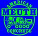 meuth_logo