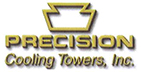 Precision Cooling Towers, Inc.