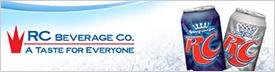 RC Beverage Co.
