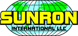 Sunron International, LLC