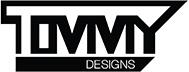 Tommy Design