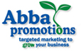 ABBA Promotions