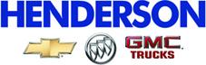 Henderson Chevy GMC