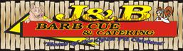 J & B BBQ