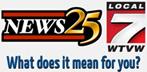 News 25 - Local 7