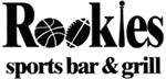 Rookies Sports Bar & Gril