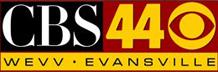 CBS 44 - WEVV