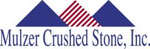 Mulzer Crushed Stone, Inc.