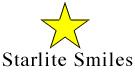 Starlite Smiles