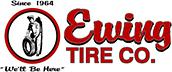 Ewing Tire