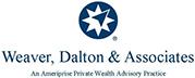 Weaver, Dalton & Associates