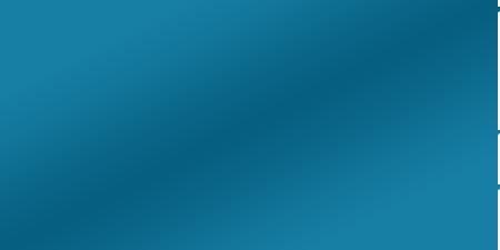 A2Z Computer Services