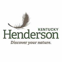 Henderson Tourism