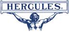 Hercules Manufacturing
